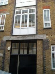 Thumbnail 1 bed flat to rent in Oxford Drive, London