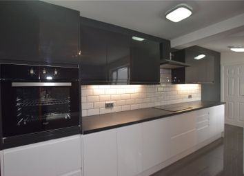 Thumbnail 3 bed terraced house for sale in Tooley Street, Gainsborough