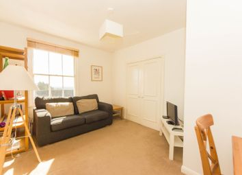 Thumbnail 1 bed flat for sale in 14 Tudor Road, Crystal Palace