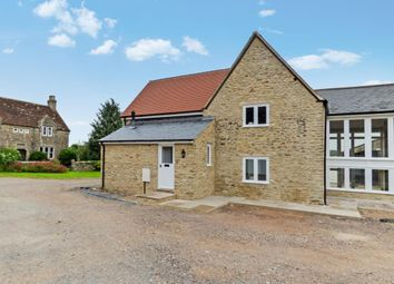 Thumbnail 3 bed semi-detached house to rent in Rectory Lane, Charlton Musgrove, Wincanton, Somerset