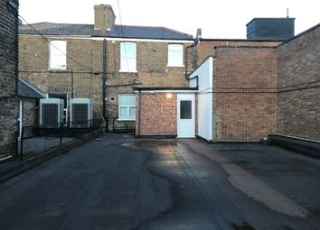 Thumbnail 3 bed property to rent in High Street, Ramsgate