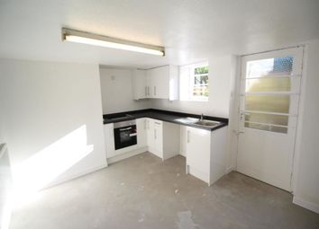Thumbnail 1 bedroom terraced house for sale in Tanfield Road, Birkby, Huddersfield