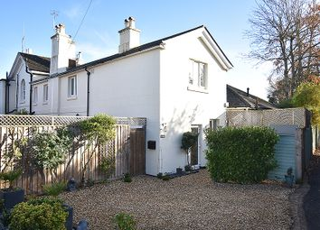3 bed cottage for sale in Newlands Close, St. Thomas, Exeter EX2