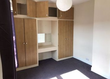 2 bed property to rent in Ryde Street, Hull HU5