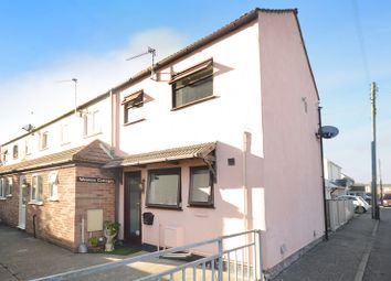 2 bed cottage for sale in Clay Road, Caister-On-Sea, Great Yarmouth NR30