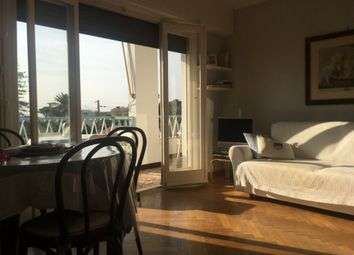 Thumbnail 1 bed apartment for sale in Beaulieu-Sur-Mer, 06310, France
