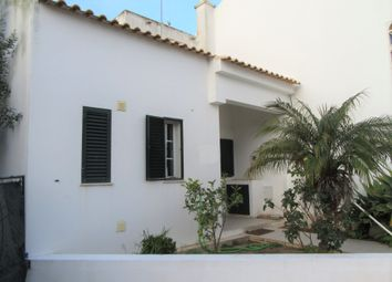 Thumbnail 2 bed town house for sale in Portugal, Algarve, Tavira