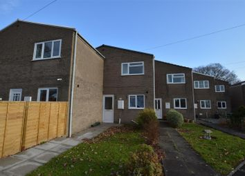 Thumbnail 2 bed property to rent in Mervyn Way, Pencoed, Bridgend