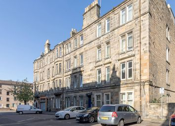 2 bed flat for sale in Edina Street, Easter Road, Edinburgh EH7