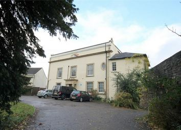 Thumbnail 3 bedroom flat to rent in Beckspool Road, Frenchay, Bristol