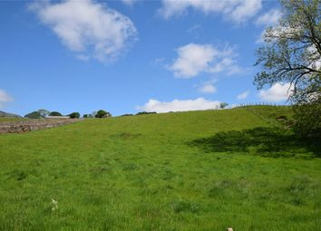 Thumbnail Land for sale in Lot 2: Land At Scalehouses, Renwick, Penrith