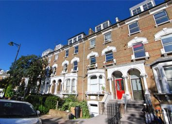 Thumbnail 3 bedroom flat for sale in Petherton Road, Highbury, London