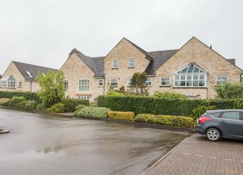 Thumbnail 3 bed flat for sale in Lakeside Approach, Barkston Ash, Tadcaster, North Yorkshire
