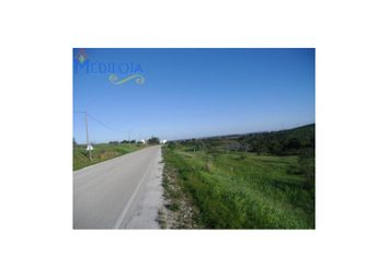 Thumbnail Land for sale in Azinhal, Azinhal, Castro Marim