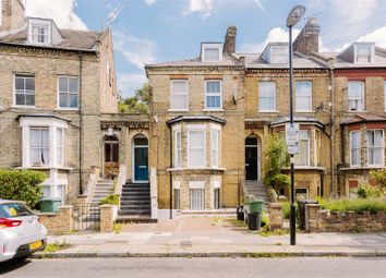 Thumbnail 2 bed flat for sale in Regina Road, London