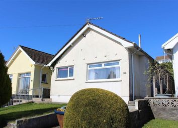 Thumbnail 3 bed property for sale in Broadmead, Killay, Swansea