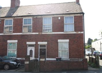 Thumbnail 1 bedroom flat to rent in Watling Street, Wellington, Telford