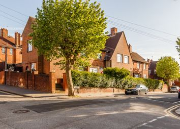 Thumbnail 2 bed terraced house for sale in Tylecroft Road, London, London