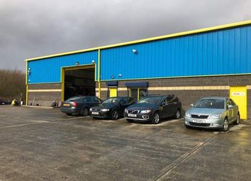 Thumbnail Industrial for sale in Unit 3 O'Neill Court, Mclean Road, Londonderry, County Londonderry