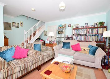 3 bed semi-detached house for sale in Kings Road, East Cowes, Isle Of Wight PO32