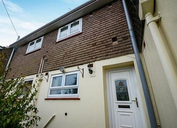 Thumbnail 2 bed flat for sale in Teignmouth, Devon, .
