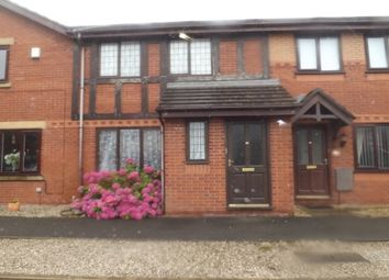 Thumbnail 3 bed town house to rent in St. Annes Court, St. Annes Road, Blackpool