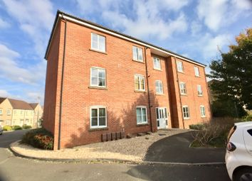 Thumbnail 2 bed flat to rent in Fishers Mead, Long Ashton, Bristol