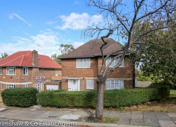 Thumbnail 4 bed property for sale in The Ridings, Haymills Estate, Ealing