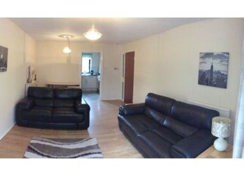 Thumbnail 2 bed flat to rent in Durward Court, Shawlands, Glasgow