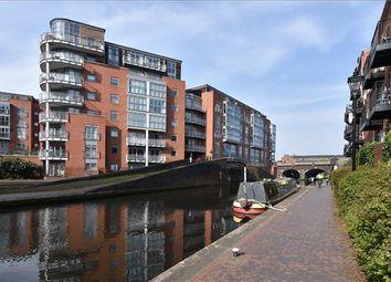 Sheepcote Street, Birmingham, West Midlands B16