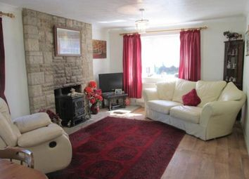 Thumbnail 3 bed bungalow for sale in Coxhill, Shepherdswell, Dover, Kent