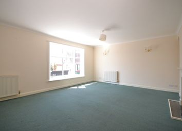 Thumbnail 2 bed flat for sale in Broadway, Totland Bay