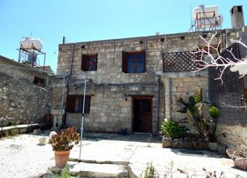 Thumbnail 2 bed villa for sale in Koili, Koili, Paphos, Cyprus