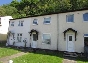 Thumbnail 3 bed property for sale in Glan Gwna, Caeathro, Gwynedd