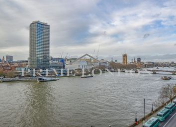 1 bed flat to rent in The Dumont, 27 Albert Embankment, London SE1