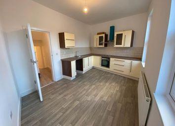 3 bed maisonette to rent in White Hart Terrace, White Hart Lane, London N17