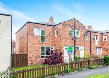 Thumbnail 3 bed terraced house for sale in Majestic Way, Aqueduct, Telford