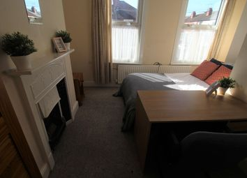Thumbnail 1 bed terraced house to rent in Room 3, Kensington Road, Earlsdon, Coventry