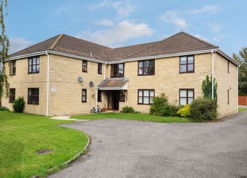 Thumbnail 2 bed flat to rent in Oak Way, South Cerney, Cirencester