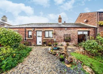 Thumbnail 3 bed barn conversion for sale in Meadow Court, Treales, Preston, Lancashire