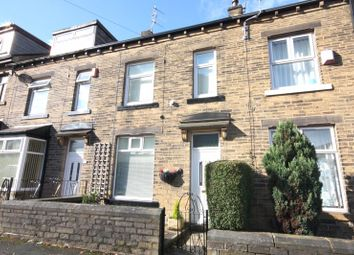 Thumbnail 2 bed terraced house for sale in Bartle Lane, Great Horton, Bradford
