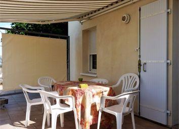 Thumbnail 3 bed detached house for sale in Poitou-Charentes, Charente-Maritime, Port Des Barques