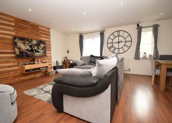 Thumbnail 4 bed end terrace house for sale in Brompton Road, Hamilton, Leicester