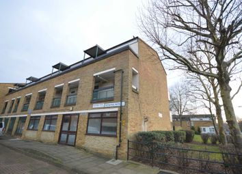 Thumbnail 4 bed flat for sale in Redwing Path, London