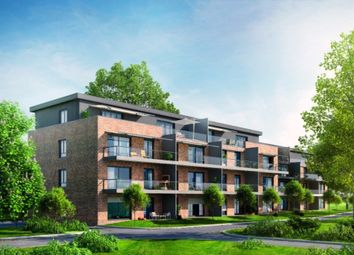 Thumbnail 2 bed apartment for sale in 14471, Potsdam, Germany
