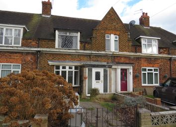 Thumbnail 3 bed terraced house for sale in Maybank Place, Perry Barr, Birmingham