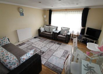 Thumbnail Flat for sale in Lansdowne Road, Tottenham, London, UK