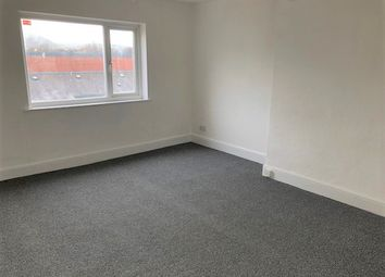 Thumbnail Studio to rent in Marine Road, Pensarn, Abergele