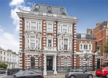 Thumbnail 1 bedroom flat for sale in Observatory Gardens, London