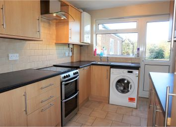 Thumbnail 3 bed semi-detached house to rent in Beeches Road, Chelmsford